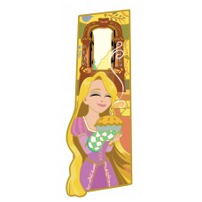 ACME/HotArt - A Taste of Royalty - Rapunzel
