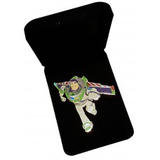 ACME Character Key Variant (Pin Only) - Buzz Lightyear