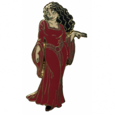 HotArt - Trading Pin - All Star Classics - Gothel