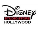 Disney Studio Store Hollywood